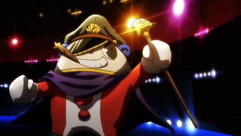 Persona 4 Teddie Mega Kills Announcer.rar 18403