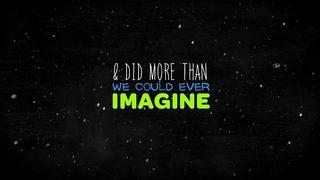 LittleBigPlanet 2 - Debut