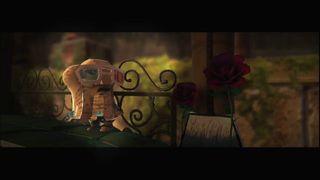LittleBigPlanet 2 - Historia