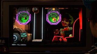 Jugando a LittleBigPlanet 2 - Vandal TV TGS