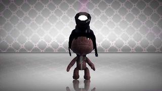 LittleBigPlanet 2 - Creatinator