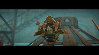 LittleBigPlanet 2 - Historia (2)