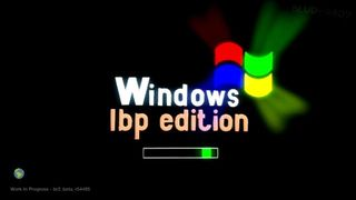 LittleBigPlanet 2 - Windows