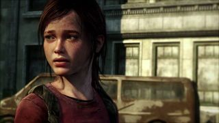 The Last of Us - Historia