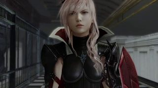 Lightning Returns: Final Fantasy XIII - Tr�iler extendido