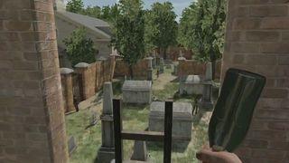The Walking Dead: Survival Instinct - Jugabilidad