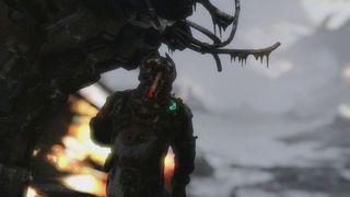 Dead Space 3 - Demo parte 1