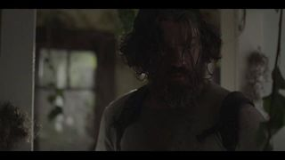 The Last of Us - What remains Tr�iler