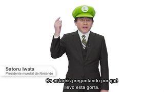 Nintendo Direct - 14/02/2013