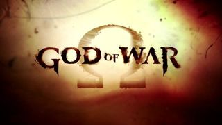 God of War: Ascension - Captura de movimiento
