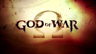 God of War: Ascension - Captura de movimiento
