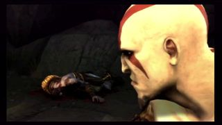God of War: Ascension - Los cinco momentos m�s �picos de la saga