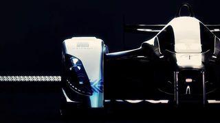 Gran Turismo 6 - Tr�iler de p