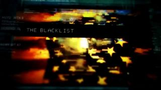 24213 Desvelados los requisitos de Splinter Cell: Blacklist en PC
