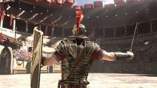 Ryse: Son of Rome - Modo multijugador
