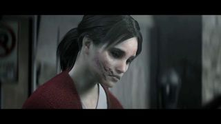 Dead Rising 3 - Gamescom
