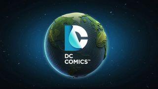 LittleBigPlanet - DC Comics