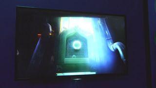Jugando a LittleBigPlanet 3 - Vandal TV E3 2014