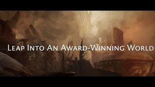 Guild Wars 2 - Juégalo gratis