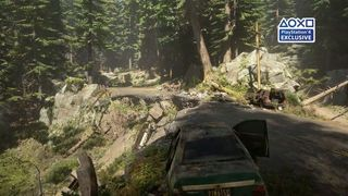 Days Gone will be at E3 2017