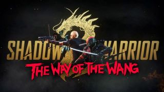 Shadow Warrior 2 will debut very soon on consoles