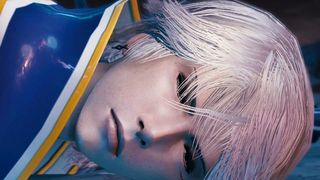 Mobius Final Fantasy is already available on PC