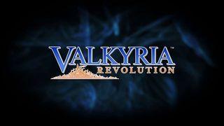 Valkyria Revolution - Fecha de lanzamiento en Europa