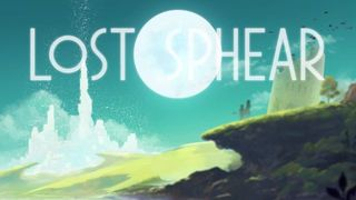 The creators of Lost Sphear want to improve what they did in I am Setsuna