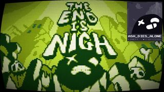 The End is Nigh will be launched also in Nintendo Switch