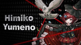 Danganronpa V3: Killing Harmony reviews the part of their characters in video