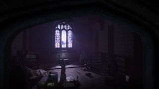 Don t Knock Twice for PS4 will have physical distribution