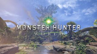 Monster Hunter World shows its multiplayer in video