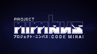 Project Nimbus will arrive to PlayStation 4 in 2018