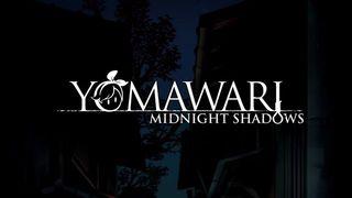 Yomawari: Midnight Shadows - Explorando la oscuridad