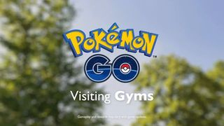 The PokéParadas Pokémon GO delivered fewer objects to the coaches