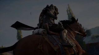 Assassin's Creed Origins - Centurión