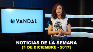 Vandal TV News: Devil May Cry V, news FFXV, controversial games linear