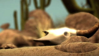 LittleBigPlanet - Documental
