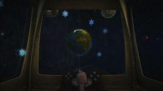 LittleBigPlanet - Presentación TGS (1)