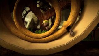 LittleBigPlanet - Documental (3)