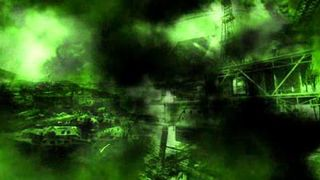 Call of Duty: Modern Warfare 2 - Teaser