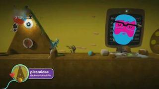 LittleBigPlanet - Un millón de niveles