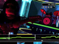 LEGO Rock Band - Triler (2)