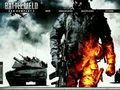 Battlefield: Bad Company 2 - Demostraci�n