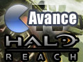 Videoavance Halo Reach