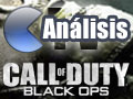 Videoan�lisis Call of Duty: Black Ops