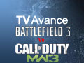 Battlefield 3 vs Modern Warfare 3 - Vandal TV
