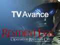 Videoavance Resident Evil: Operation Raccoon City