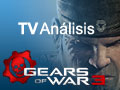 Videoanlisis Gears of War 3 - Videoanlisis