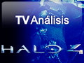 Videoanlisis Halo 4